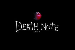 Death Note made in Hollywood ya tiene director