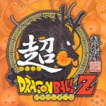 Super-Dragon-Ball-Z-2