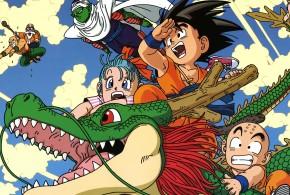Lunch, el abuelo Gohan y el presentador del torneo se unen a Dragon Ball Z: Extreme Butōden