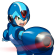 Nueva serie animada de Mega Man en 2017